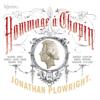 Hommage à Chopin, Op. 111 No. 1