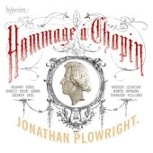 [Download] Hommage à Chopin, Op. 111 No. 1 MP3