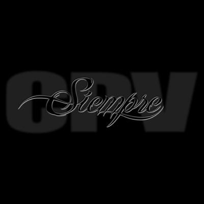 Siempre (Deluxe Edition) - CPV