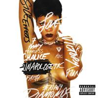 descargar bajar mp3 Rihanna Diamonds