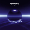 The Very Best Of - Deep Purple
