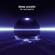 Deep Purple - The Very Best Of