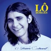 Lô Borges - Equatorial