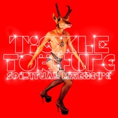 Tickle Torture - Lovesickness