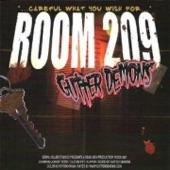 Gutter Demons - Run Away Loco