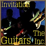 The Guitars, Inc. - Let's Get Away from It All