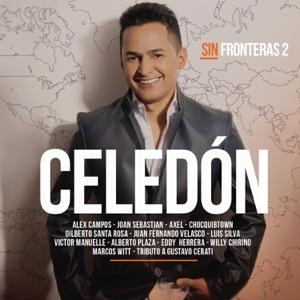 Jorge Celedon & ChocQuibTown - Lindo Cielo
