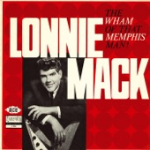 Lonnie Mack - Wham!