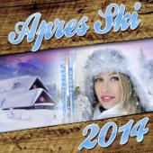 Après Ski 2014