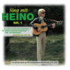 Sing mit Heino, Nr. 1 - Heino