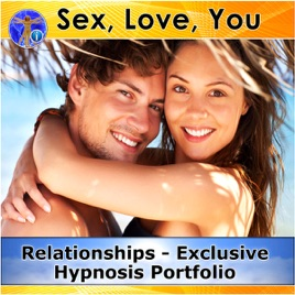 How Long After Hookup Should You Be Exclusive
