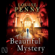 Louise Penny - The Beautiful Mystery: A Chief Inspector Gamache novel (Unabridged)
