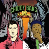 Chiddy Bang - All Things Go