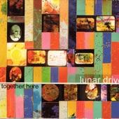 Lunar Drive - All Eyes Were Stones