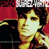 Alquien Que Bese Como Tú - Pedro Suárez Vértiz