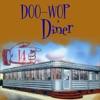Doo-Wop Diner 14