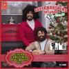 Punjabi Christmas Album Hits Medley feat Mickey Singh J Statik Randy J Single