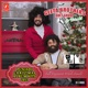 Punjabi Christmas Album Hits Medley feat Mickey Singh J Statik Randy J Single