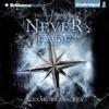 Never Fade: Darkest Minds, Book 2 (Unabridged) AudioBook Download