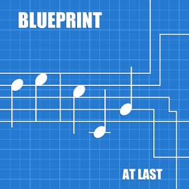 At last ep by blueprint on apple music at last ep blueprint pop 2012 listen on apple music malvernweather Image collections