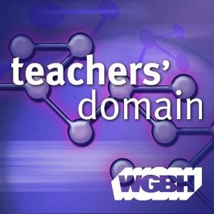 Physical Science - Teachers' Domain