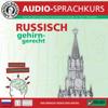 Vera F. Birkenbihl - Russisch gehirn-gerecht - 1. Basis: Birkenbihl Sprachen Grafik