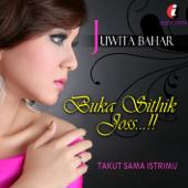 Download Juwita Bahar - Buka Sitik Joss