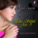 Download Mp3 Juwita Bahar - Buka Sitik Joss