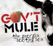 Gov't Mule - Presence of the Lord