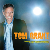 One of These Days - Tom Grant