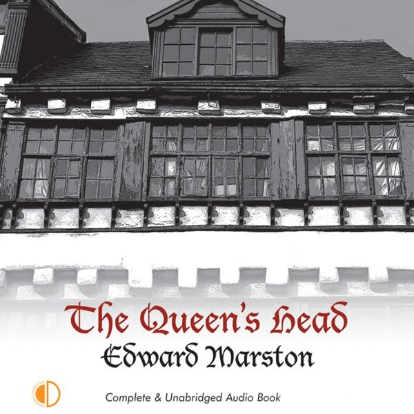 edward marston nicholas bracewell series