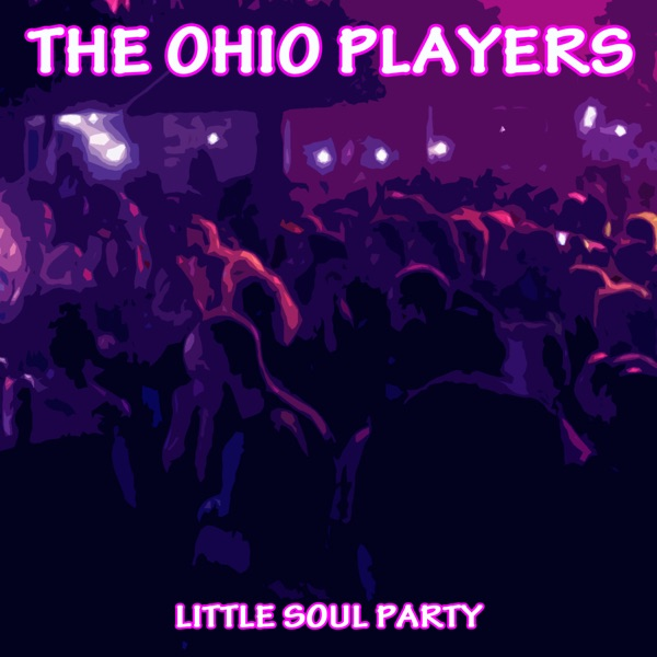 Little Soul Party
