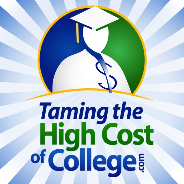 Taming the high cost of college financial aid fafsa student financial aid fafsa student loans scholarships tax saving investing grants by brad baldridge cfp college financial planner on apple malvernweather Choice Image