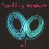 Sagor & Swing - Distro