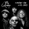 Diamonds and Dirty Stones - Single, The Quireboys