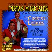 [Download] No Le Digas (Karaoke) MP3