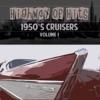Highway Of Hits Volume 1