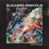 Hold On - Blackbird Blackbird