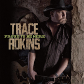 Love Buzz - Trace Adkins