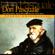Don Pasquale - Sinfonia y Coro de la RAI de Turín, Mario Rossi & Various Artists