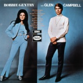 Bobbie Gentry - Let It Be Me