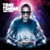 Disc-Overy, Tinie Tempah