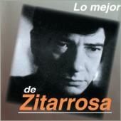 Alfredo Zitarrosa - La Canción Quiere