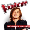 Stay (The Voice Performance) - Single, Morgan Wallen