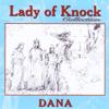 Dana - Lady of Knock artwork