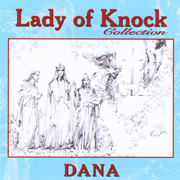 Lady of Knock Collection - Dana