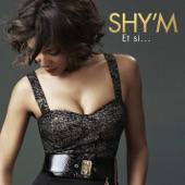 Et si (Version radio) - Single