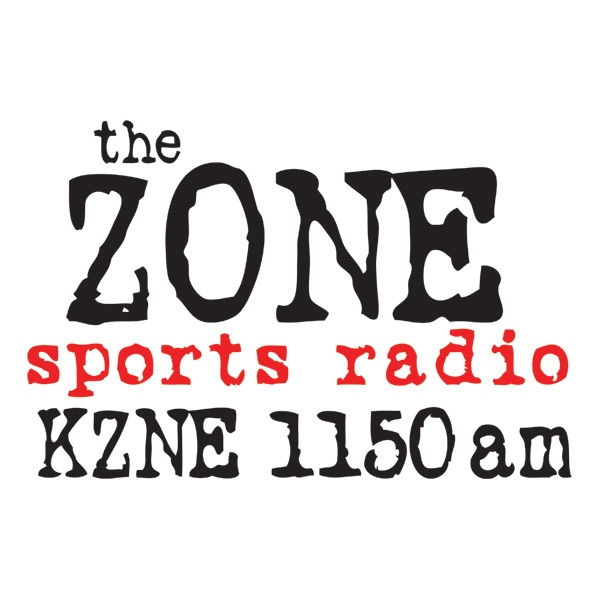 Zone Podcasts » Interviews