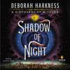 Deborah Harkness - Shadow of Night (Unabridged) bild