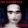 The Klezmatics